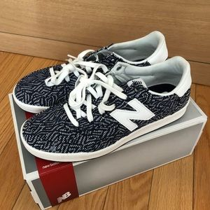 Brand New, Never Worn New Balance Sneakers Size 9